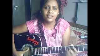 Naa Pere Theliyani Prajalu Song By Sis Sunaina || Christian Devotional Hit Songs