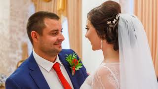 2017-09 Свадьба Евгения и Ольги