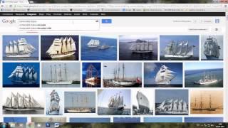 5.- Google busqueda avanzada imagenes