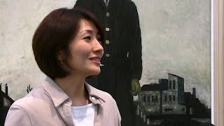 http://www.museum.or.jp/modules/topics/?action=view&id=744 神奈川県...