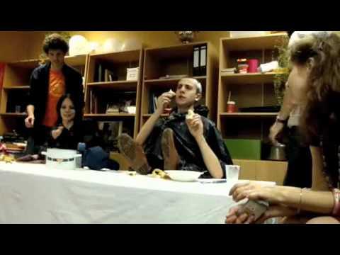 Plekhanov spring 2010 - national party - midgets part 2