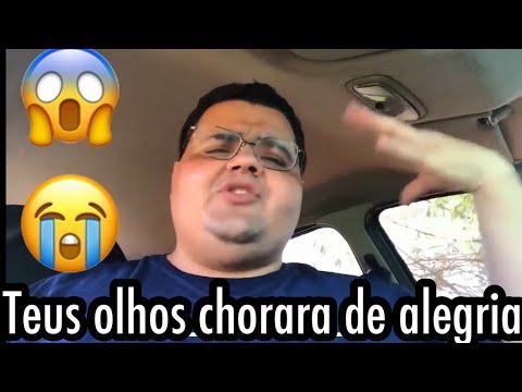 Louvores Que Tocam O Coração E Alma Em 2020 - Melhores Músicas Gospel 2020 | Top 30 Louvores from YouTube · Duration:  1 hour 42 minutes 41 seconds