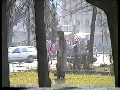 Prima Aprylis Gołdap 1 04 1992r