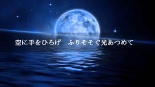 2014年05月17日 文化ホール A.S.C. Muse, 歌:宇野啓子, ピアノ:Majuniah.