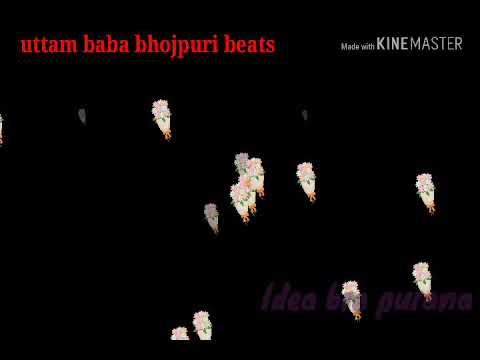 happy-birthday-song-by-diljit-dosanjh-whatsapp-status