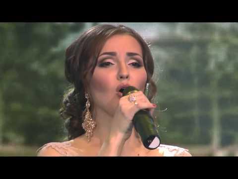 татарская музыка 2017 скачать торрент - фото 7