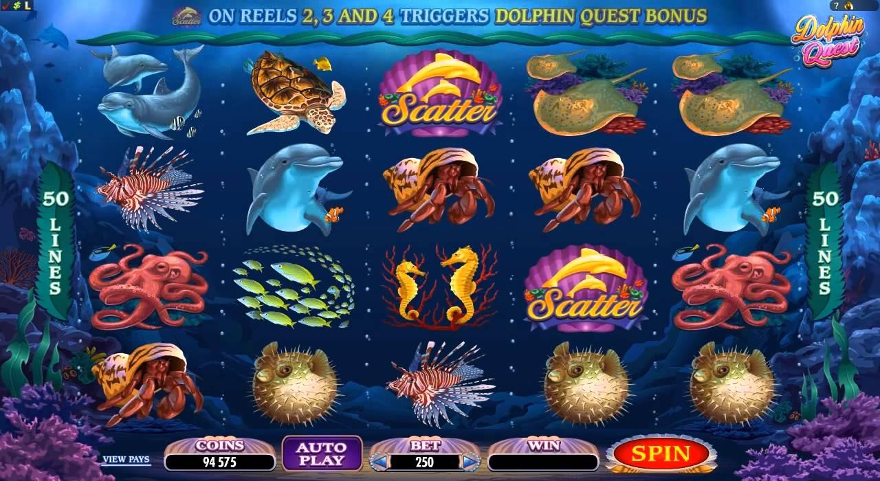 Heilbron 5 dragon gold slot machine
