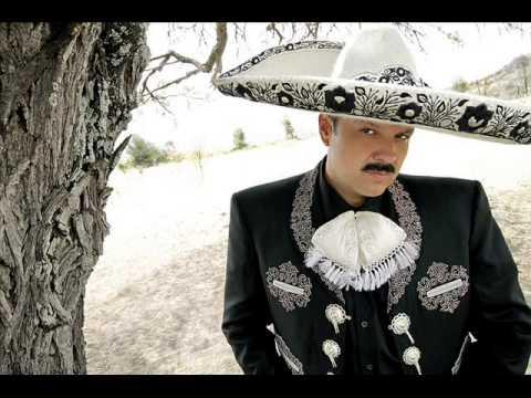 Ver Video de Pepe Aguilar Alejandro Fernández y Pepe Aguilar - Paso del Norte (comparación)