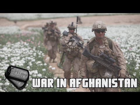 Project Reality v1.43 ► Bamyan, War in Afghanistan (Full Round)