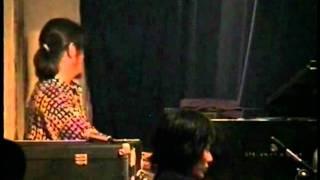 TOSHIYUKI KOKUBU / WINDS OF ASIA @ TOKYO 2004 Vol.4