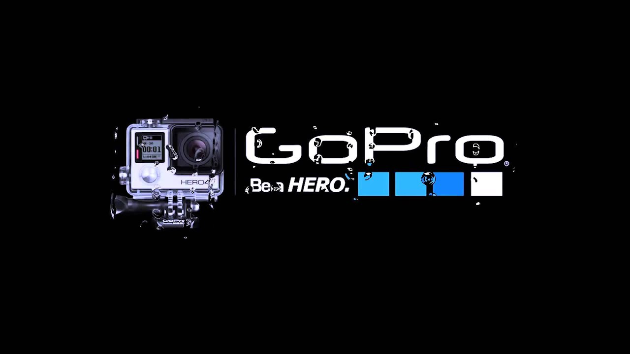 how to download gopro to hp