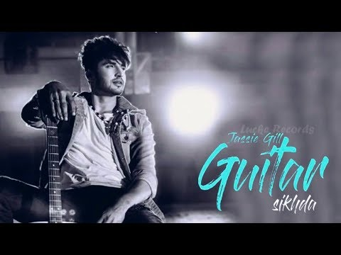 guitar-sikhda-|-jassi-gill-|-official-mp3-song-|-b-praak-|-jaani