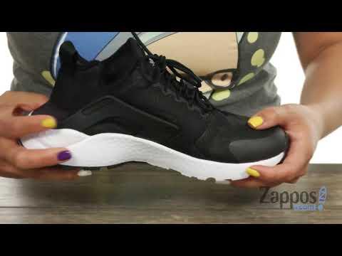 Nike Air Huarache Run Ultra SKU: 8619069