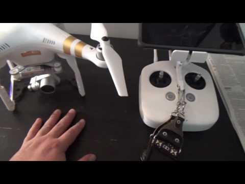Cape Cod Times Drone article (raw rant)