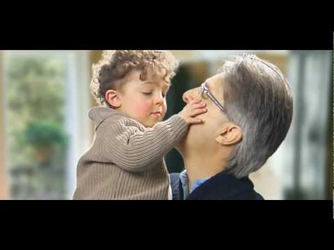 The role of attachment in infancy on later mental and physical health outcomes