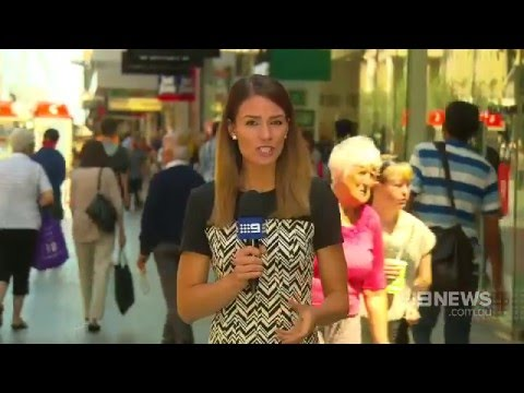 Cost of Living | 9 News Adelaide