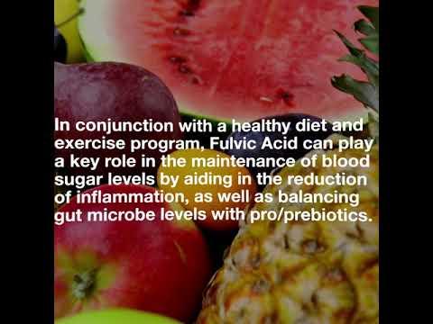 AEON Benefits Blood Sugar sq 5
