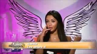 Les Anges de la Télé Réalité 5 - Nabilla Allo !