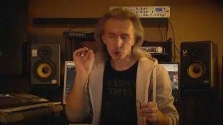 Уроки вокала СПб.Вокал с нуля. Вокал для начинающих.