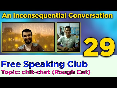 How to Find Partner for Speaking English Online - English Speaking Club Online Free