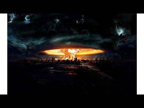 Secret Societies and Biblical Prophecy
