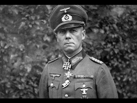 ᴴᴰ Erwin Rommel - War without Hate (Ep5)