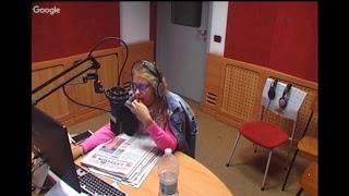 rassegna stampa - 25/09/2018 - Cristina Giacomini