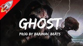 Hip Hop Beats For Sale 👻 Ghost 👻 Buy High Quality Rap Beat Exclusive Dark Guitar Slow Instrumental