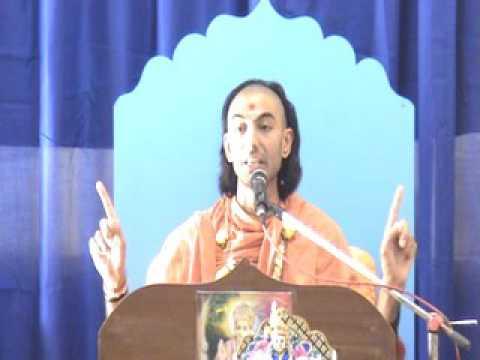 shree swaminarayan 73 satsang mahasabha part-2