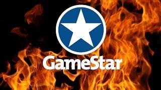 Die kontroversesten Artikel 2015 - Die Aufreger-Artikel des Jahres auf GameStar und GamePro