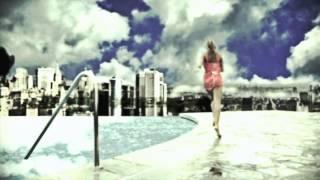 2013年11月20日、THE BAWDIESの最新シングル「THE SEVEN SEAS」リリース...