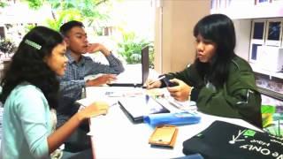 Download Video Ok Google Final Project - SDU - class B - group 6 MP3 3GP MP4