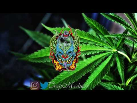BEST TRAP REGGAE MIX 2016 💊[420 EDITION] 💊 Trap & Bass Reggae Music 💊
