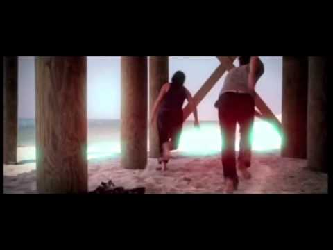 The Afters - Life Is Beautiful (Official Music Video From October Baby) - Music Video