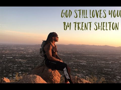 Relationships || God Still Loves You