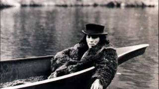 DEAD MAN OST Neil Young - Guitar Solo 5 [part I]