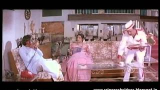Prema Loka Kannada Movie  Part 2