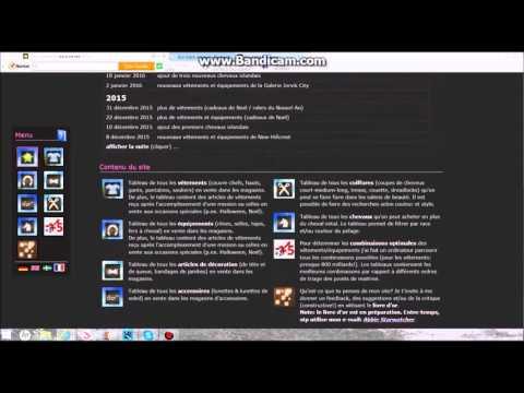 Baixar Database Star - Download Database Star | DL Músicas