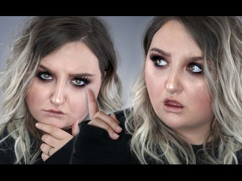 YOUTUBE LIARS EXPOSED!! | Drama Channel Rant | Chit Chat GRWM // RANT
