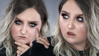 YOUTUBE LIARS EXPOSED!!   Drama Channel Rant   Chit Chat GRWM // RANT