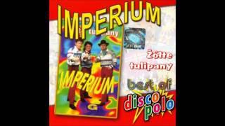 Imperium - Dziś wszystko masz | HIT 1995 | Disco Polo