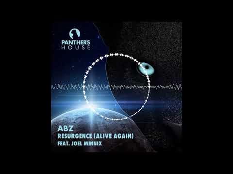 ABZ - Resurgence (Alive Again) feat. Joel Minnix Mp3