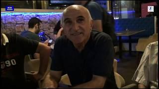 İhsan Eliaçık -Yozlaşma Din ve Siyaset-Mustafa Bor ile Söyleşi