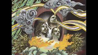 Priestbird   In Your Time (Full Album)