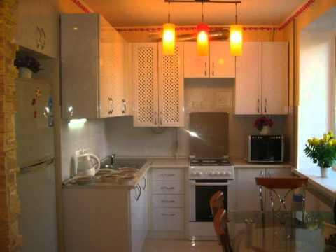 Купить квартиру Киев Продажа квартир в Киеве Квартиры