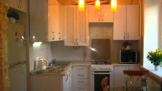 Продажа и аренда квартир в Херсоне(Оказание услуг при покупке и продаже квартир, домов в г.Херсоне. Посуточная и долгосрочная аренда жилой..., 2012-02-01T19:59:04.000Z)