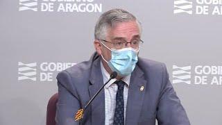 Gobierno aragonés ordena sacrificar 92.700 visones por COVID-19