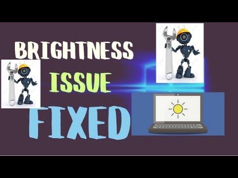how to fix windows 8.1