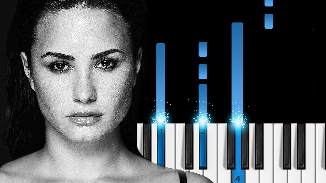 demi-lovato-sober-easy-piano-tutorial-onlinepianist-piano-tutorials-for-popular-songs
