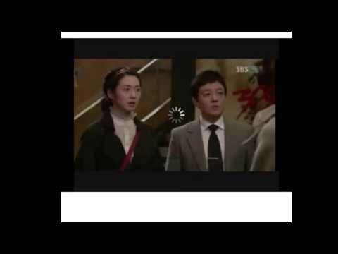 Popular Surgeon Bong Dal Hee & Korean drama videos